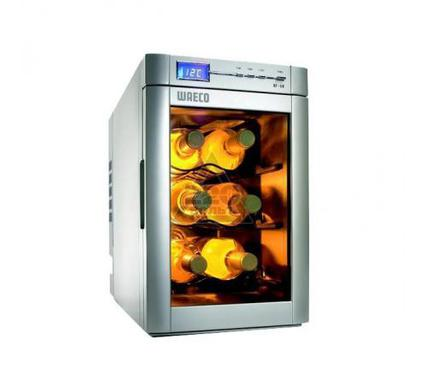 Холодильник WAECO MF-6W-12/230