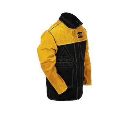 Куртка ESAB Proban
