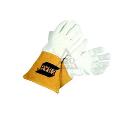 Краги ESAB TIG SUPER Soft