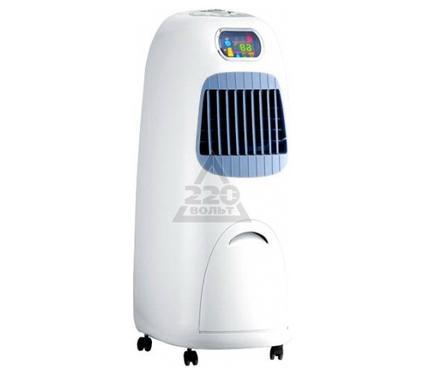 Вентилятор RICCI WCF-32