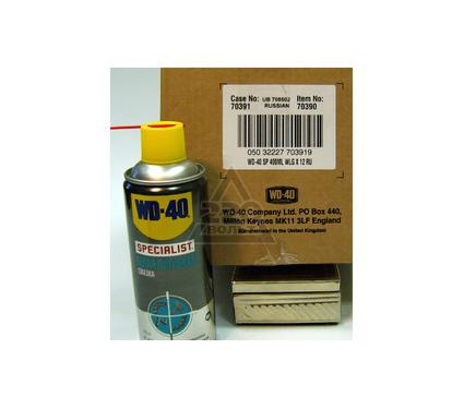 Смазка WD-40 70390