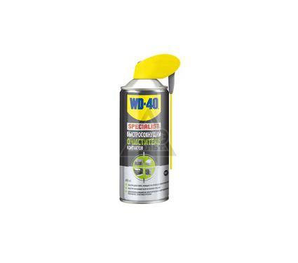Очиститель WD-40 70368