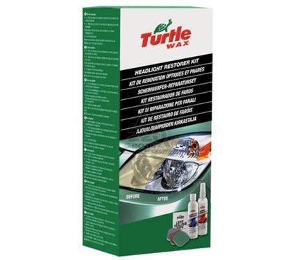Набор TURTLE WAX FG7103
