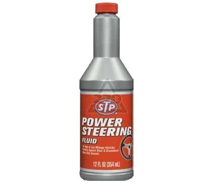 Жидкость STP 00204