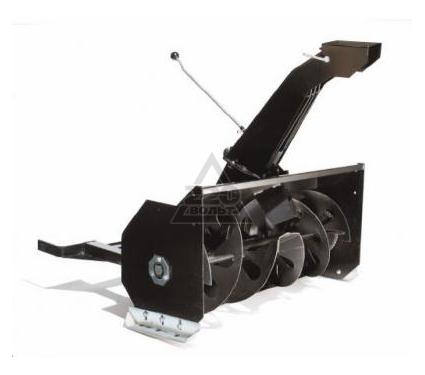 Снегоотбрасыватель роторный CRAFTSMAN 24837