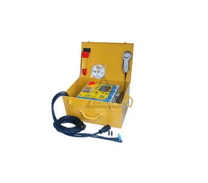 Аппарат для сварки пластиковых труб NOWATECH ZEEN-4000 PLUS