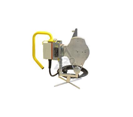 Аппарат для сварки пластиковых труб NOWATECH ZPEN-125