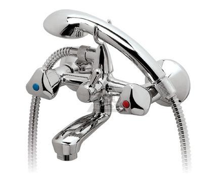 Смеситель для ванны VIDIMA BA148AA