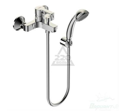 Смеситель для ванны VIDIMA BA238AA