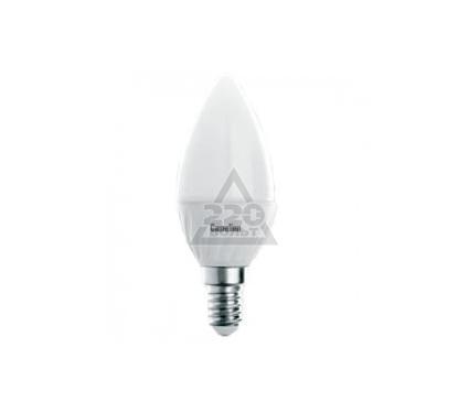 Лампа светодиодная CAMELION LED6.5-C35-CL/845/E14
