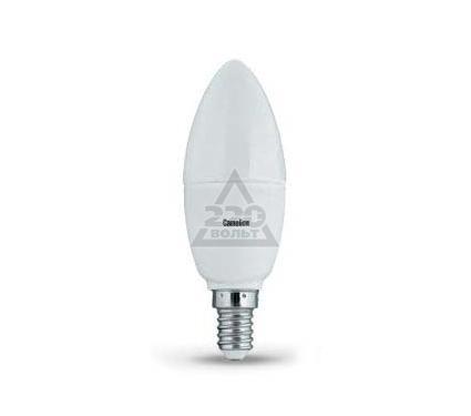 Лампа светодиодная CAMELION LED7.5-C35/830/E14
