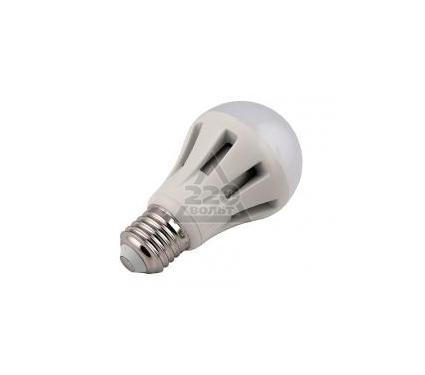 Лампа светодиодная CAMELION LED12-A60-D/830/E27