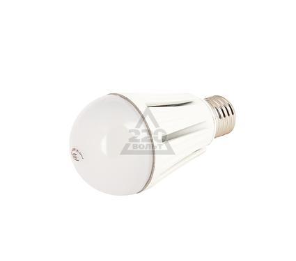 Лампа светодиодная CAMELION LED12-A60-D/845/E27
