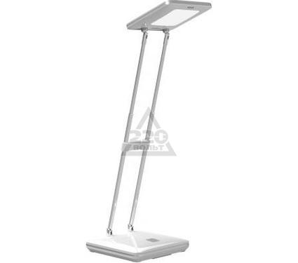 Лампа настольная CAMELION KD-770 C01