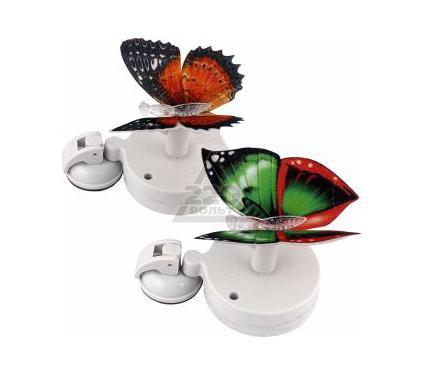 """Светильник уличный CAMELION SG-110 """"Бабочки на окно"""""""