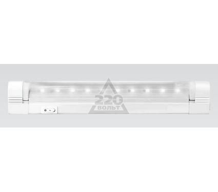 Панель светодиодная CAMELION LTL-5031-15DL-C01