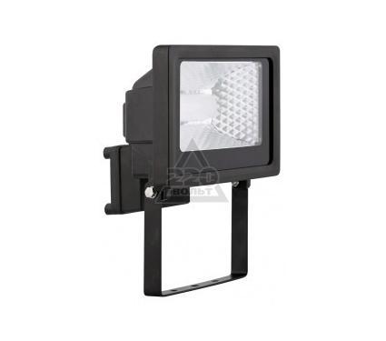 Прожектор светодиодный CAMELION LFL-1010-NW