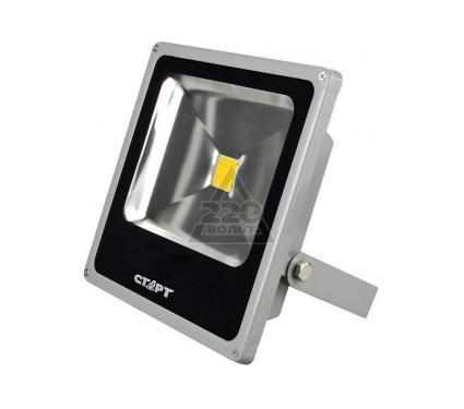 Прожектор светодиодный CAMELION LFL-3010-NW