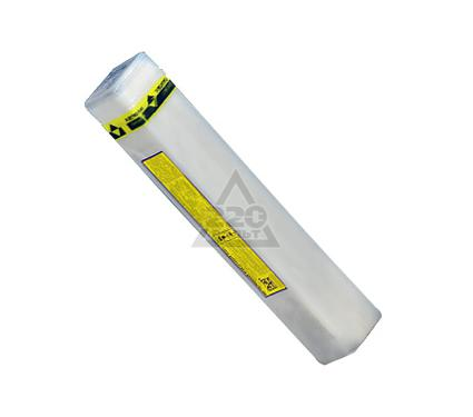 Электроды для сварки ESAB МТГ-03 ф 4,0мм
