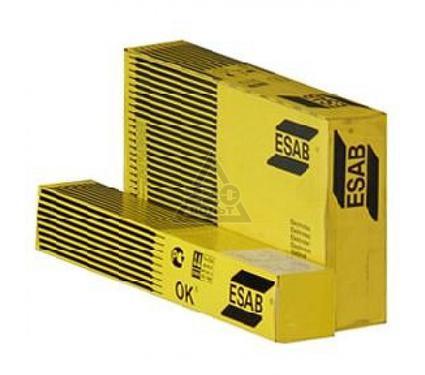 Электроды для сварки ESAB ОК 53.70 ф 3,2мм 1.9