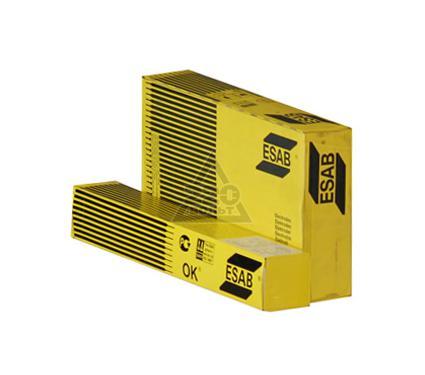Электроды для сварки ESAB ОК 53.70 ф 4,0мм