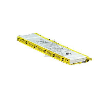 Электроды для сварки ESAB ОК 63.30 ф 2,5мм