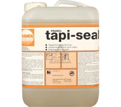 Пропитка для ковров PRAMOL TAPI-SEAL