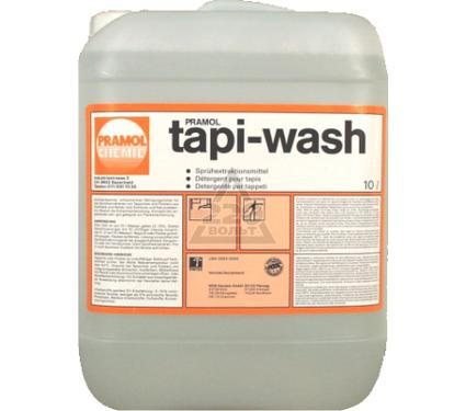 Шампунь PRAMOL TAPI-WASH