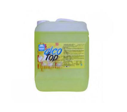 Очиститель PRAMOL ALCO-TOP Coolness