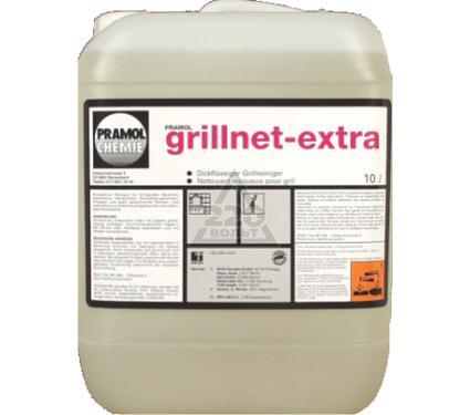 Очиститель PRAMOL GRILLNET EXTRA 1л