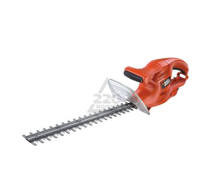 Кусторез BLACK & DECKER GT4245-XK