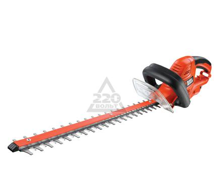 Кусторез BLACK & DECKER GT5055-QS