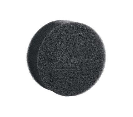 Фильтр BLACK & DECKER WVF110-XJ
