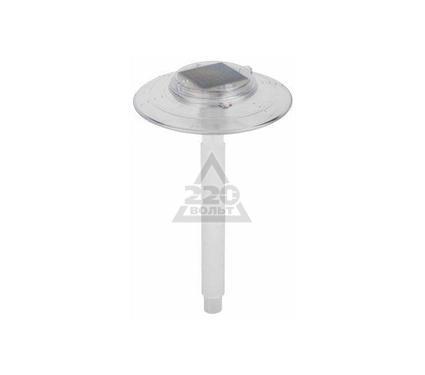 Подсветка фонтанов и водоемов GRINDA 8-43631