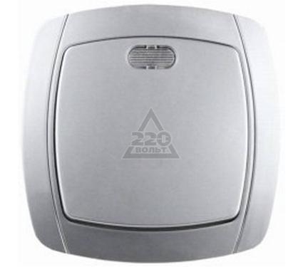 Выключатель СВЕТОЗАР SV-54231-SM