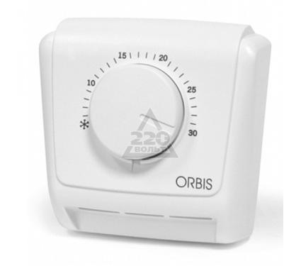 Смеситель с термостатом ORBIS OB320422