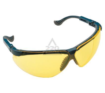 Очки защитные CHAMPION C1006