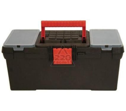 Ящик для инструментов КОНТРФОРС 150005