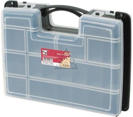 Ящик для инструментов КОНТРФОРС 150505