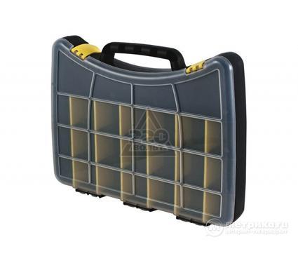 Ящик для инструментов КОНТРФОРС 150482