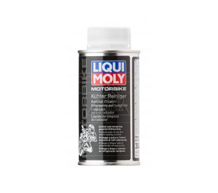 Очиститель LIQUI MOLY 3042