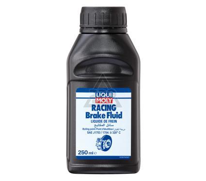 Тормозная жидкость LIQUI MOLY 3679