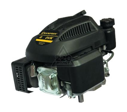 Двигатель CHAMPION G110VK