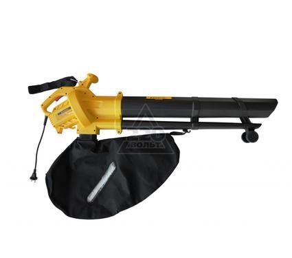 Электрическая воздуходувка CHAMPION EB4026