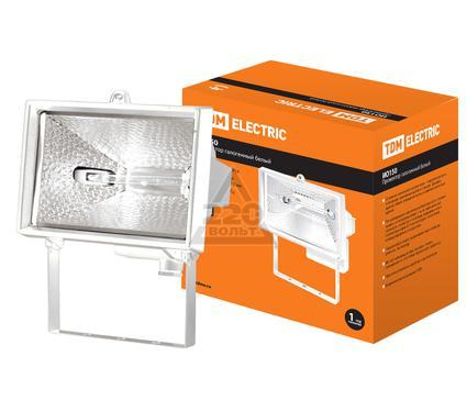 Прожектор ТДМ SQ0301-0001