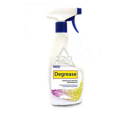 Чистящее средство REIN 0.001-447