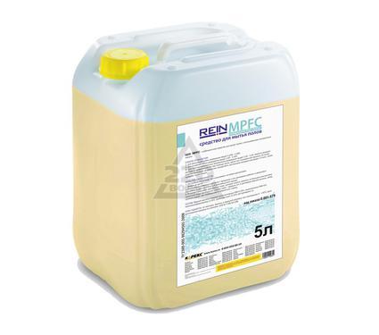 Средство для мытья полов REIN 0.001-577