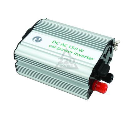 Преобразователь напряжения ENERGENIE EG-PWC-001