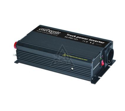 Преобразователь напряжения ENERGENIE EG-PWC-021