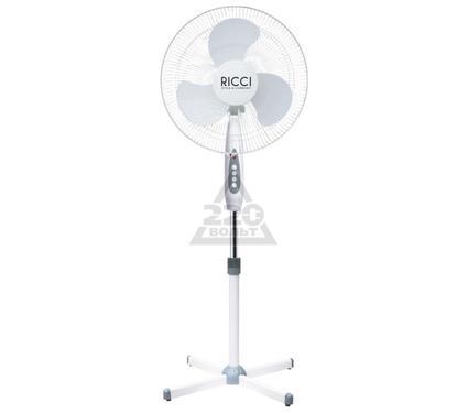 Вентилятор RICCI KF-16F-1